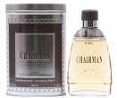 CHAIRMAN - EDT - 100 ML