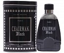 CHAIRMAN BLACK - EDT - 100 ML