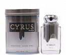 CYRUS FOR MAN - EDT - 60 ML