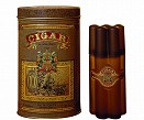 REMY LATOUR CIGAR - EDT - 100 ML